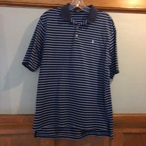 Polo Golf Ralph Lauren size M
